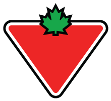 Canadian Tire - Burlington
