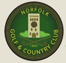 Norfolk Golf & Country Club - Simcoe