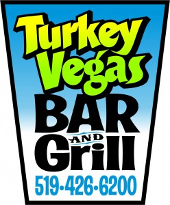 Turkey Vegas Restaurant - Turkey Point