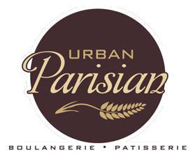 Urban Parisian - Port Dover