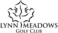 Lynn Meadows Golf & Country Club - Port Dover